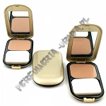 Max Factor Facefinity Compact Foundation podkład w kompakcie nr.03 Natural 10g