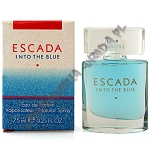 Escada Into The Blue woda perfumowana 7,5 ml