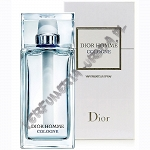 Christian Dior Homme 2013 woda kolońska 75 ml  spray