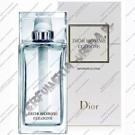 Christian Dior Homme 2013 woda kolońska 125 ml  spray