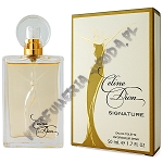Celine Dion Signature woda toaletowa 50 ml spray