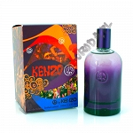 Kenzo Vintage women woda toaletowa 100 ml spray