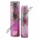 Cuba Original Heartbreaker women woda perfumowana 100 ml spray