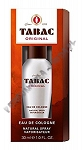 Tabac Original woda kolońska 30 ml spray