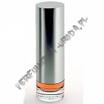 Calvin Klein Contradiction woda perfumowana 3,7 ml (mini bez opakowania)